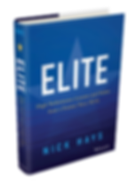 Elite book cover.png