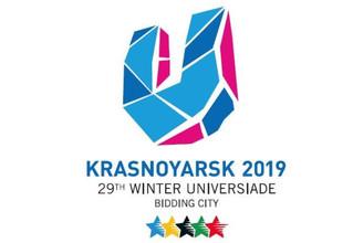 Путин поддержал идею открыть онлайн-курсы русского языка для гостей Универсиады-2019