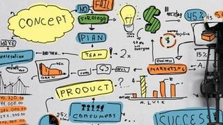 HR-elearning- современные тренды управления, обучения, оценки, мотивации персонала