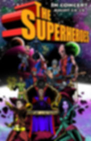 The Superheroes Poster (TALL-72DPI).jpg
