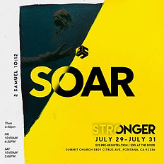 SOAR 2021 Promo.jpg