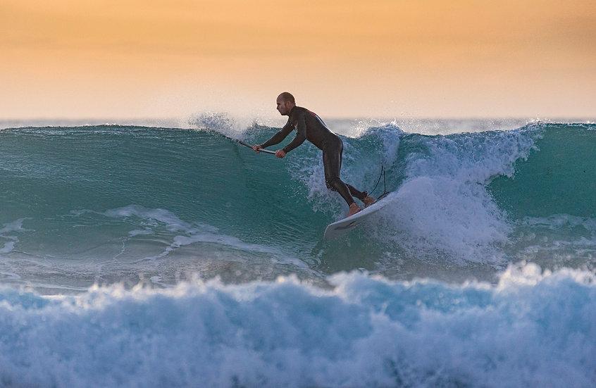 Surfing Balneario, Tarifa  29-noviembre-2020