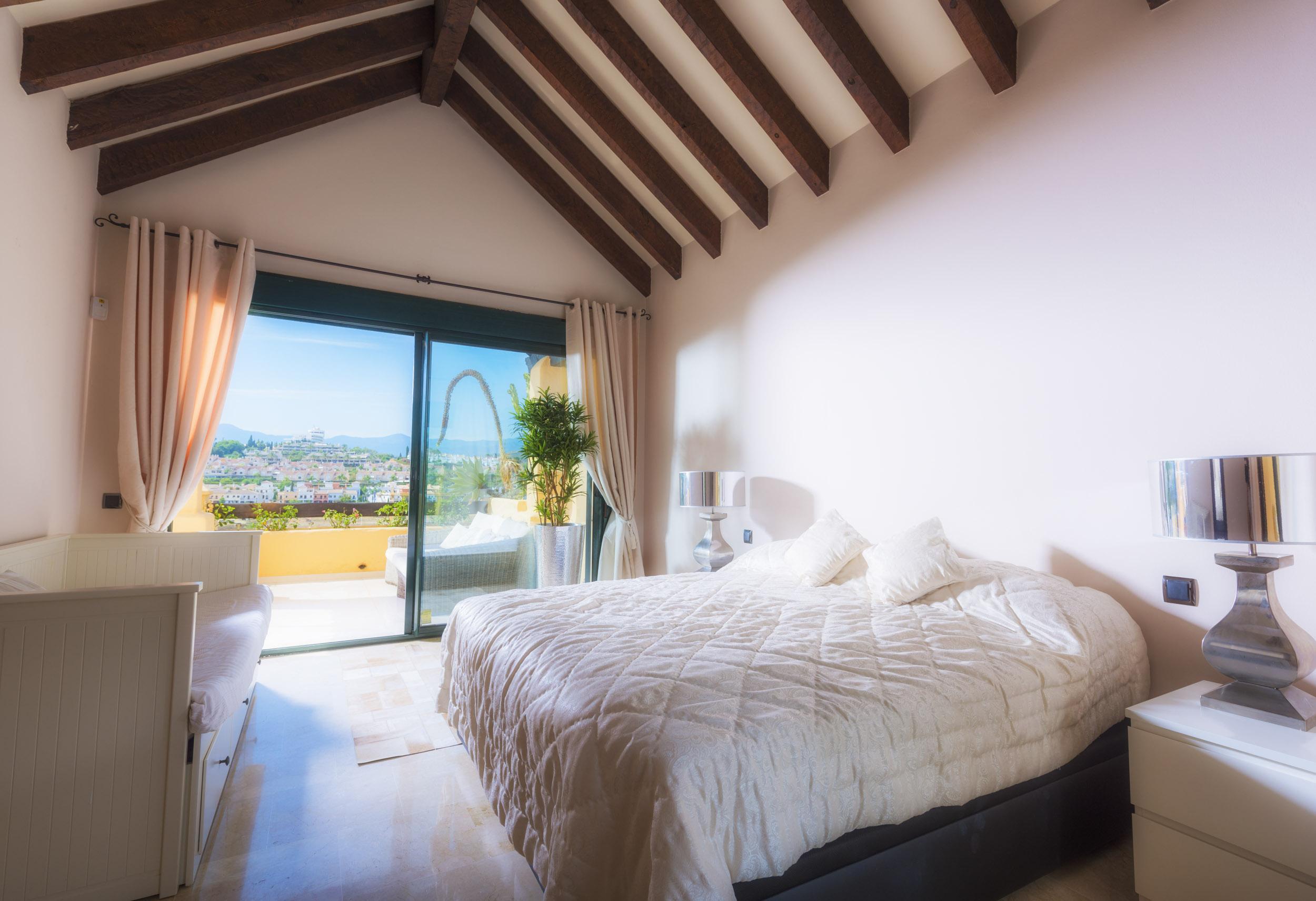 Fotografía inmobiliaria Marbella.