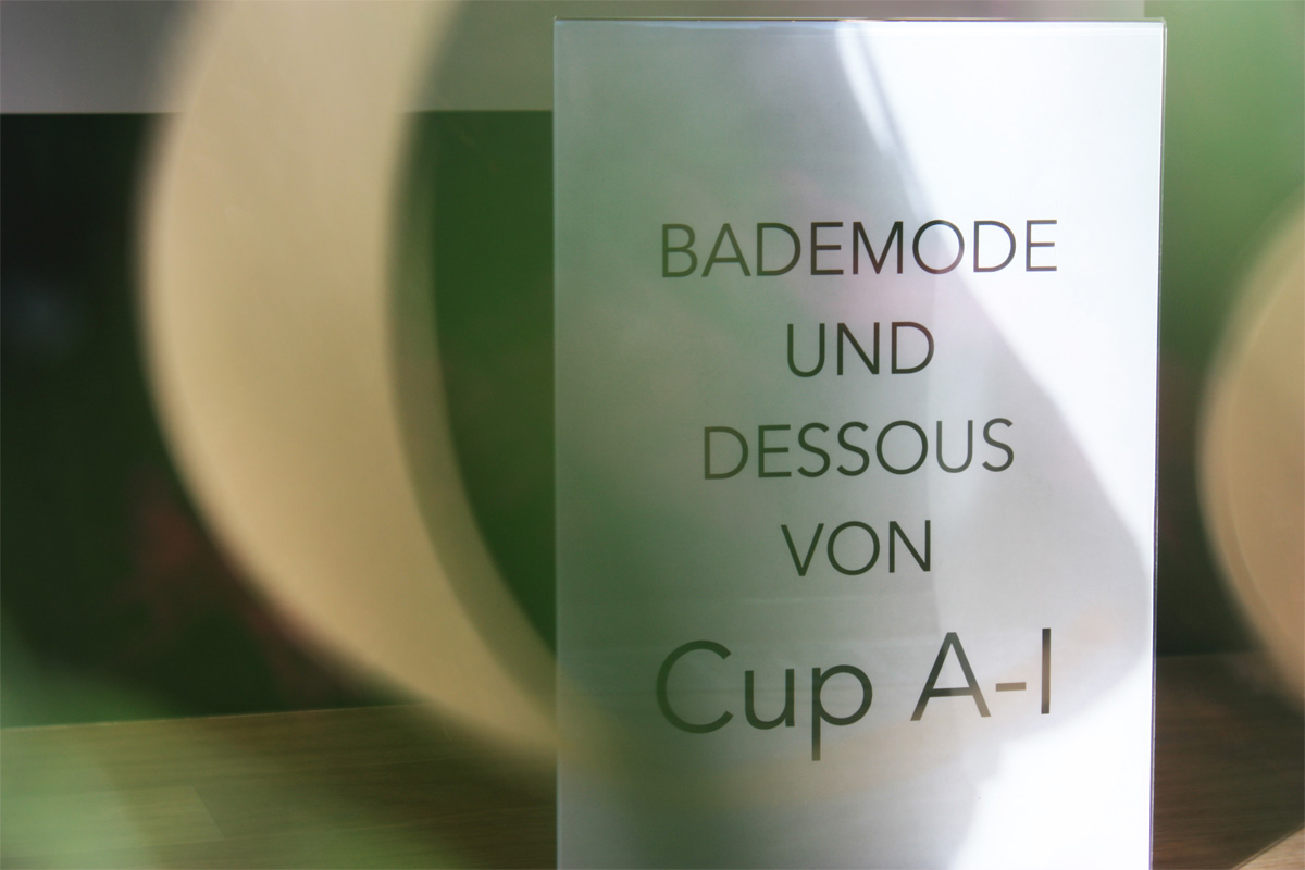 cup_a_i