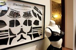 primadonna_rahmen_2