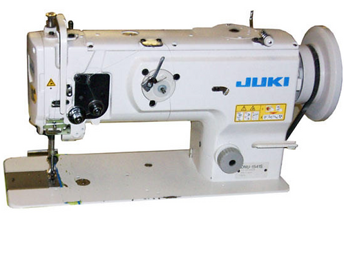 Juki DNU1541