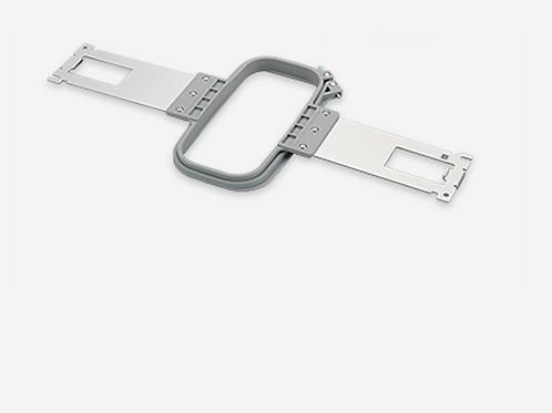 Sleeve Frame for PR1050X