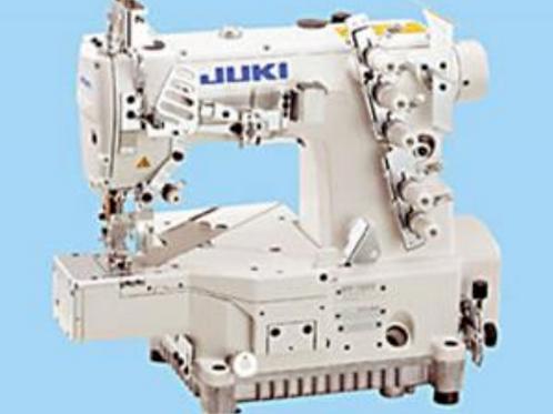 Juki MF7823