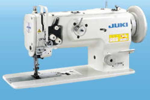 Juki LU1508N