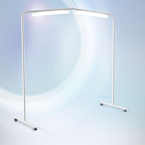 Luminess LED Light Station