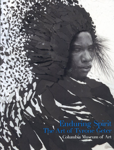 Enduring Spirit Catalogue.jpg
