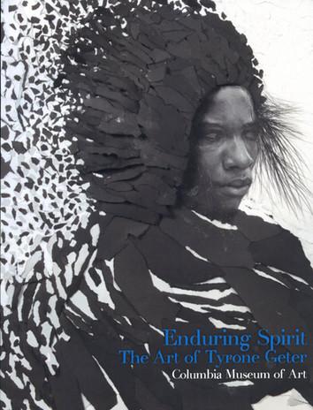 Enduring Spirit Catalogue.jpg