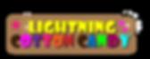 光るコットンキャンディー ロゴ.png