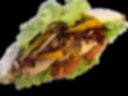 サラダチキン.PNG