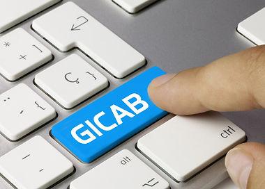 Gicab Négoce
