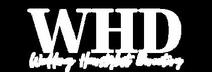 Copy of Copy of Boutique Minimal Logo-5.png