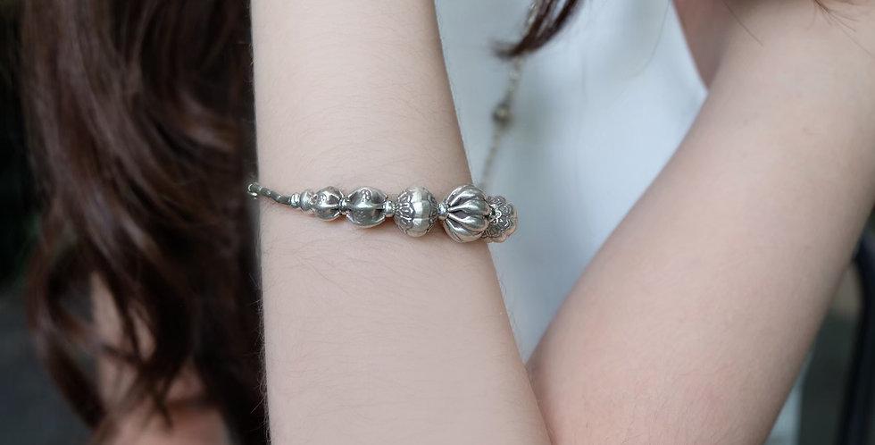 Naka Bracelet I