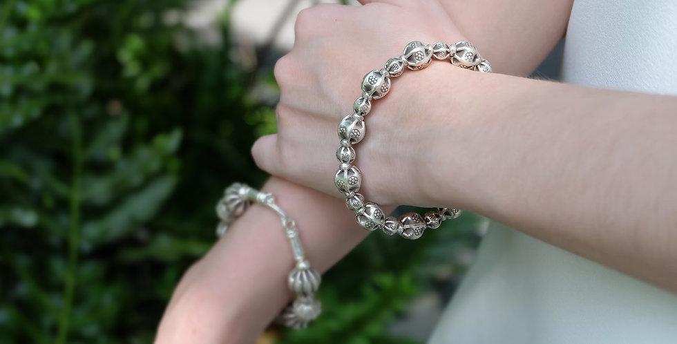 Naka Bracelet – Classic I