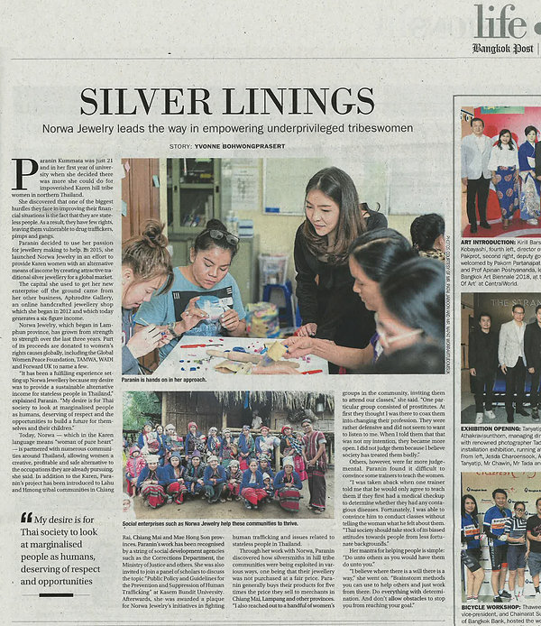 Bangkok Post scan.jpg