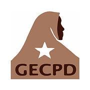 GECPD.jpg