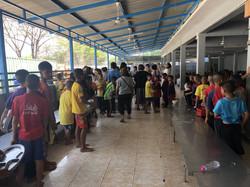orphanage house_180325_0007