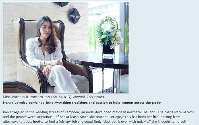 bangkok post.jpg