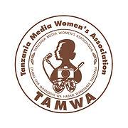 TAMWA.jpg