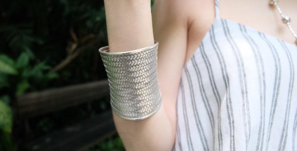 Classic Bracelet L