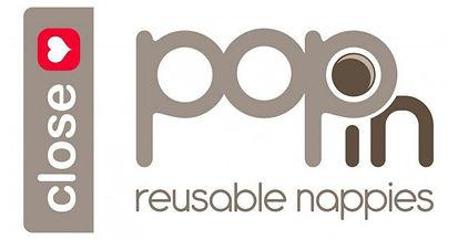 Pop-in_Logo-600x315.jpg