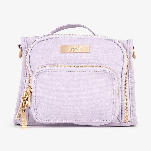Lilac - Mini B.F.F.