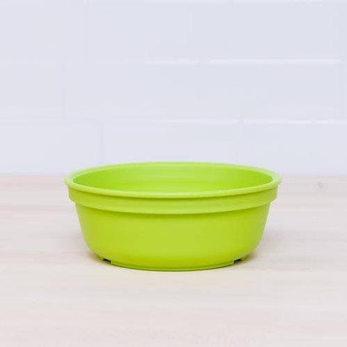 Bowl 12 oz - lime green