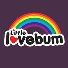 little_lovebum_logo_220x.jpg