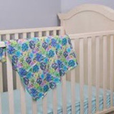 Succa for you - swaddle