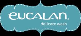 eucalan-logo.png