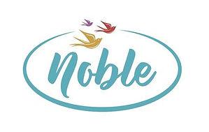 logo-noblebebe.jpeg