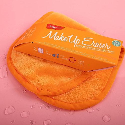 Juicy Orange - makeup eraser
