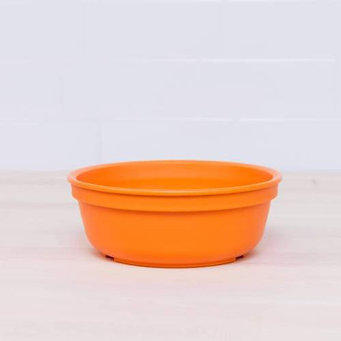 Bowl 12 oz