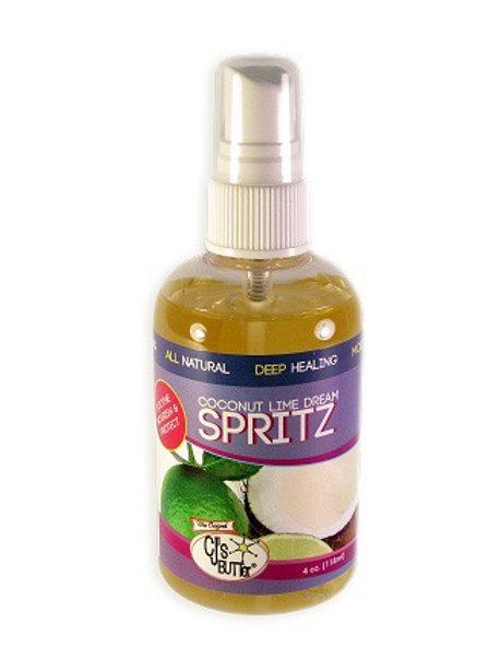 Spritz - coco