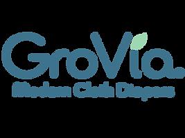 grovia_logo_2015_5f6c4b66-f02e-4219-8b82