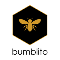 Bumblito-Logo-Black_Gold_For_Web_200x_0f