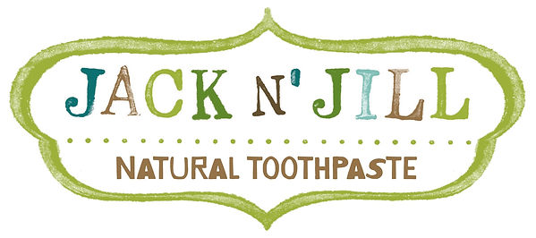 jac-n-jill-toothpaste-logo-nest-nappies.