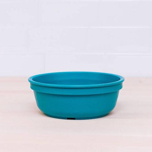 Bowl 12 oz - teal
