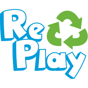 Re-Play_Logo_Stacked.png