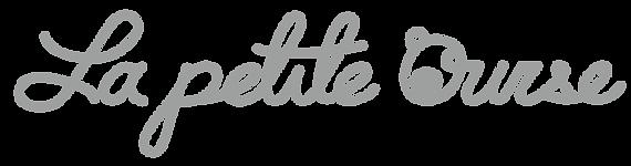 LPO_logos_exploration_nouveau_gris-34_10