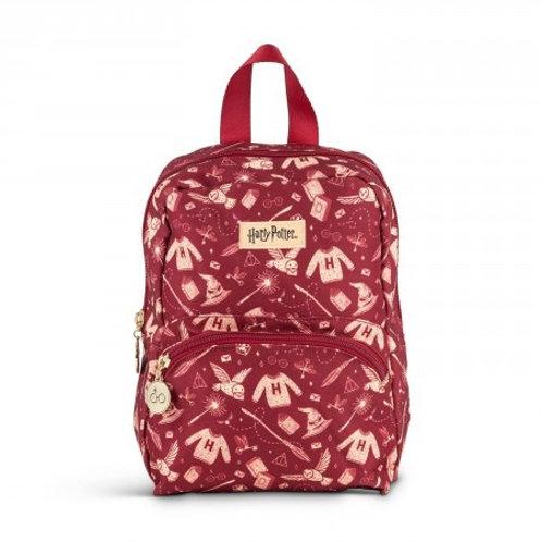 Petite backpack - Howgarts essentials