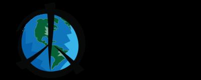 planetwise-brand-logo_8961bb6b-755d-489a