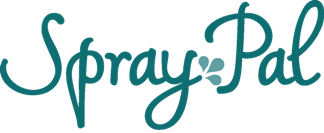 spray pal logo 324x133.png