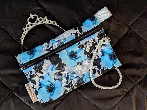 Regal - mini wetbag