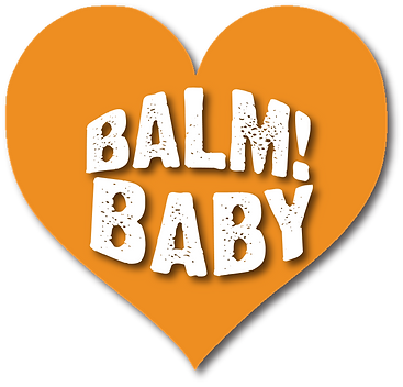 Balm-Baby-LOGO-NO-BACK.png