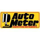 AutoMeter.jpg
